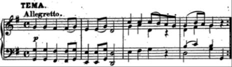 Mozart K455 [2]