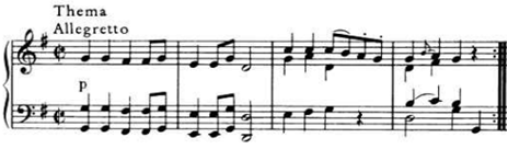 Mozart K455 [3]